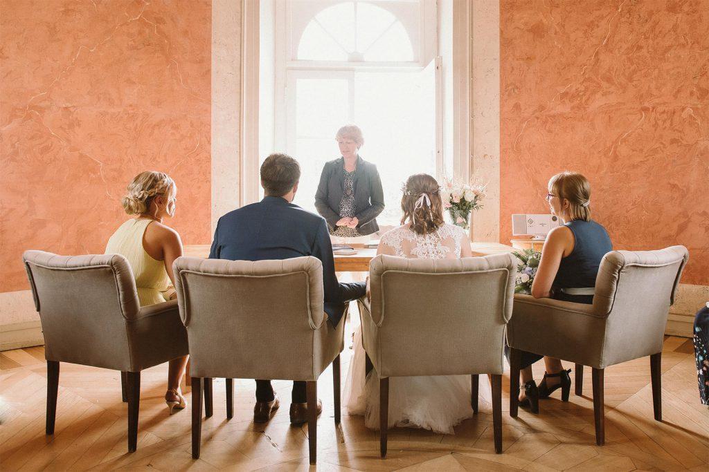 heiraten-im-luisenturm-wuppertal